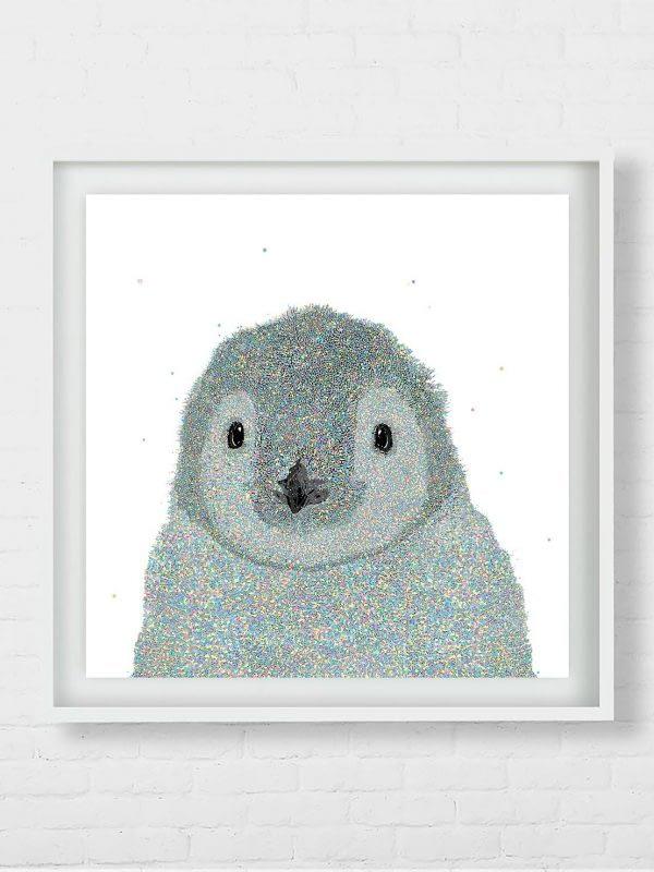 atty-franklin-the-penguin1-800x1000